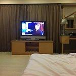 Photo of Shihzuwan Hotel - Kaohsiung Station