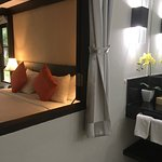 Photo of Nang Thong Bay Resort