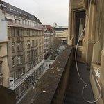 Hotel Merit Foto