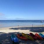 Le Lagoto Resort & Spa Picture