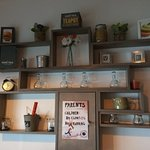 Sozo Cafe