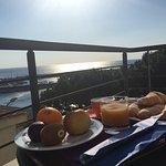 Foto de Hotel Cala Luna