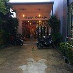 Happy Cottages Phuket Photo