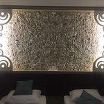 Photo of Hotel La Bella