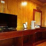 Photo de Wuling Village Hotel