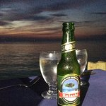 Foto de Marriott Surf Club Captain's Galley