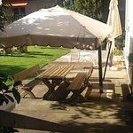 Photo of Hotel Restaurant Hirschen