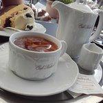 Konditorei Cafe Nieberle