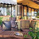 Photo of Hotel Mignon Riccione