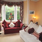 Photo de Trafford Bank Guest House