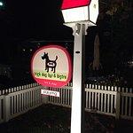 Photo de Trick Dog Bar & Bistro