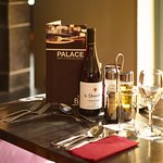 Palace Bar & Restaurant