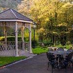 Foto de BEST WESTERN Valley Hotel