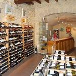 Maison des vins de Châteauneuf-du-Pape