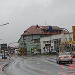 Photo of Hotel Merian Rothenburg