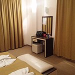 Esperanto Hotel Foto