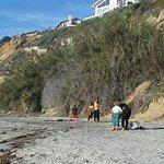 Econo Lodge Encinitas Moonlight Beach Foto