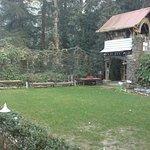 Shimla British Resort Foto