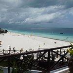 Photo of The Z Hotel Zanzibar