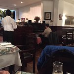 Foto de Restaurant Vienna