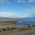 Photo of Fuerte Calafate