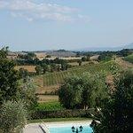 Photo de Borgo Tre Rose