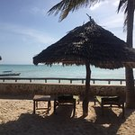 Photo of Casa Del Mar Hotel Jambiani