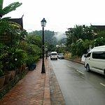 Villa Saykham Foto