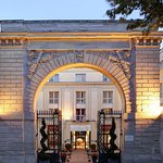 Hotel Le Louis Versailles Chateau, MGallery by Sofitel