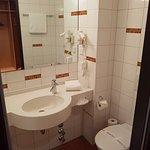 Hotel Rhein Ruhr Foto