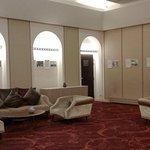 Foto di Hotel Provinces Opera