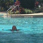 Foto de Oakwater Resort
