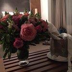 Photo de Four Seasons Hotel Bogota