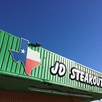 JD Steakhouse