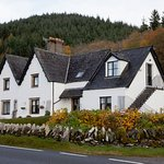 Dunchraigaig Bed and Breakfast