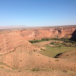 Photo of Holiday Inn Canyon de Chelly