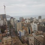 Photo de Estelar Miraflores Hotel