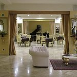 Hotel Vedute Foto