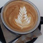 Reasonable Coffee