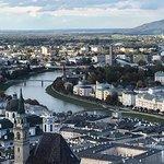 Photo of Sheraton Salzburg