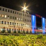 호텔 보로비에츠키