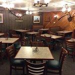Pioneer Family Restaurant Foto