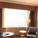 Photo of Hotel Nikko Shanghai