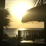 Van der Valk Kontiki Beach Resort-billede