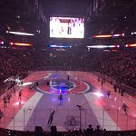 Bell Centre Foto
