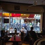 Photo of Tapas Bar Catala