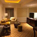 Photo de Grand Central Hotel Shanghai