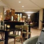 Photo of Van der Valk Hotel Drachten