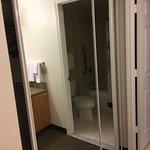 Photo de Residence Inn Boston Cambridge