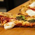 Фотография Ristorante Pizzeria le Due Palme